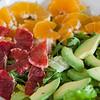 0012_NutritionTwins-citrus-avocado-salad_1
