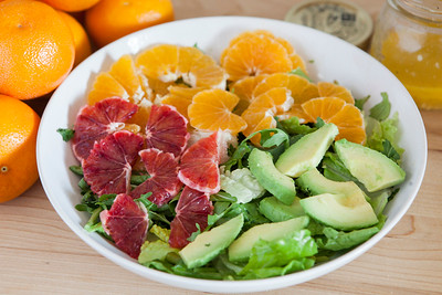 0010_NutritionTwins-citrus-avocado-salad_1