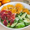0010_NutritionTwins-citrus-avocado-salad_1
