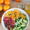 0018_NutritionTwins-citrus-avocado-salad_1