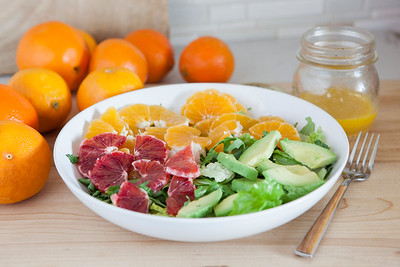0013_NutritionTwins-citrus-avocado-salad_1