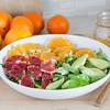 0013_NutritionTwins-citrus-avocado-salad_1