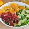 0015_NutritionTwins-citrus-avocado-salad_1