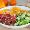 0014_NutritionTwins-citrus-avocado-salad_1