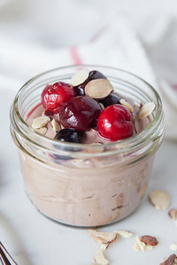 0004_NutritionTwins-chocolate-cherry-greek-yogurt-parfait