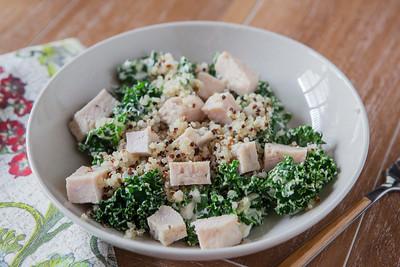 0004_NutritionTwins-garlic-dijon-kale-salad-chicken-quinoa
