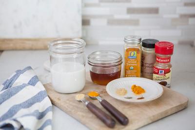 0001_NutritionTwins-goldenmilk-turmeric-ginger-almondmilk-cinnamon-honey