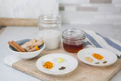 0004_NutritionTwins-goldenmilk-turmeric-ginger-almondmilk-cinnamon-honey