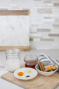 0003_NutritionTwins-goldenmilk-turmeric-ginger-almondmilk-cinnamon-honey