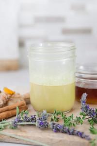 0012_NutritionTwins-goldenmilk-turmeric-ginger-almondmilk-cinnamon-honey