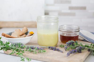 0006_NutritionTwins-goldenmilk-turmeric-ginger-almondmilk-cinnamon-honey