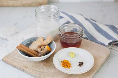 0005_NutritionTwins-goldenmilk-turmeric-ginger-almondmilk-cinnamon-honey