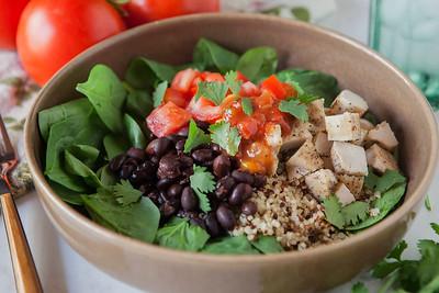 0009_NutritionTwins-chicken-quinoa-taco-salad