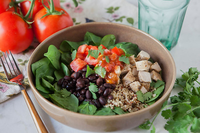 0012_NutritionTwins-chicken-quinoa-taco-salad