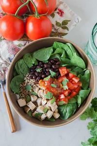 0001_NutritionTwins-chicken-quinoa-taco-salad