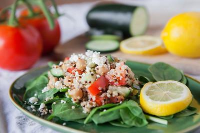 0006_NutritionTwins-mediterranean-veggie-quinoa-salad