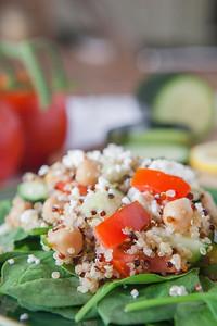 0009_NutritionTwins-mediterranean-veggie-quinoa-salad