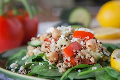0008_NutritionTwins-mediterranean-veggie-quinoa-salad