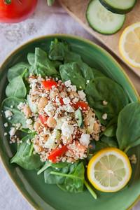 0005_NutritionTwins-mediterranean-veggie-quinoa-salad