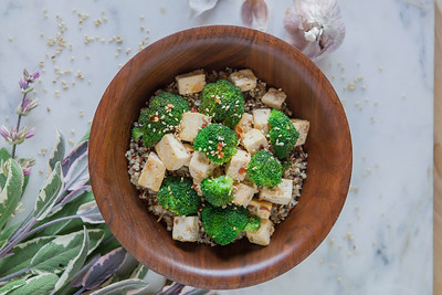 0019_NutritionTwins-sesame-tofu-broccoli-stirfry