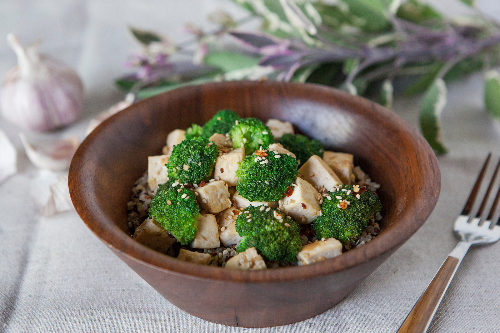 0001_NutritionTwins-sesame-tofu-broccoli-stirfry
