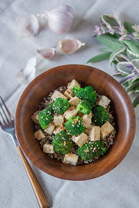 0004_NutritionTwins-sesame-tofu-broccoli-stirfry