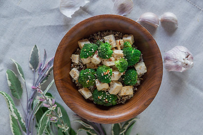 0014_NutritionTwins-sesame-tofu-broccoli-stirfry