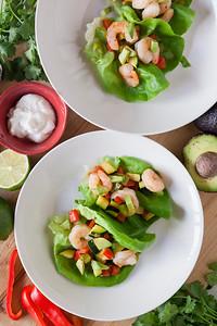 0015_NutritionTwins-shrimp-veggie-tacos