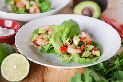 0004_NutritionTwins-shrimp-veggie-tacos