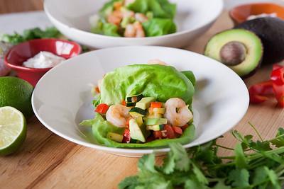 0010_NutritionTwins-shrimp-veggie-tacos
