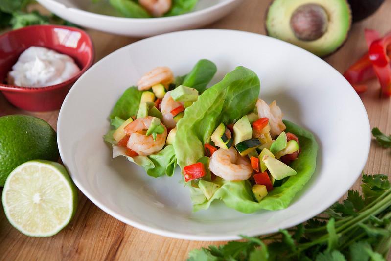 0007_NutritionTwins-shrimp-veggie-tacos