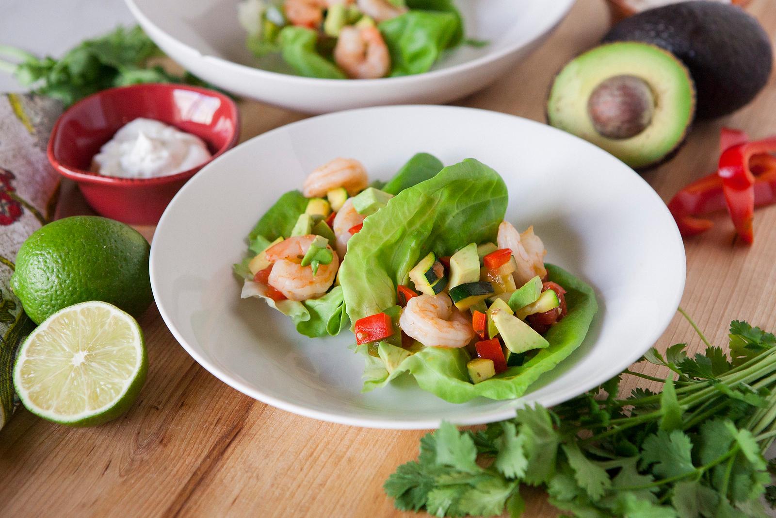 0008_NutritionTwins-shrimp-veggie-tacos