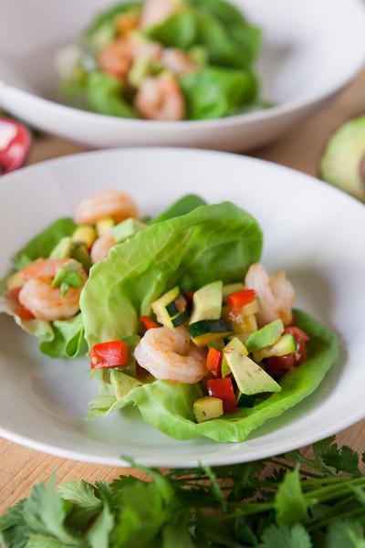 0006_NutritionTwins-shrimp-veggie-tacos