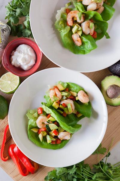 0014_NutritionTwins-shrimp-veggie-tacos