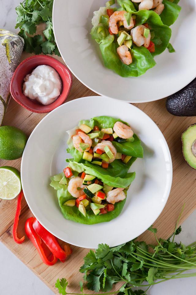 0012_NutritionTwins-shrimp-veggie-tacos