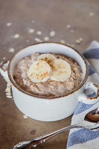 0003_NutritionTwins-cinnamon-banana-high-protein-oatmeal-cottagecheese-eggwhite