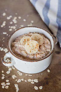 0005_NutritionTwins-cinnamon-banana-high-protein-oatmeal-cottagecheese-eggwhite