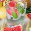 0005_NutritionTwins-applecidervinegar-lemon-detox-water-grapefruit-mint