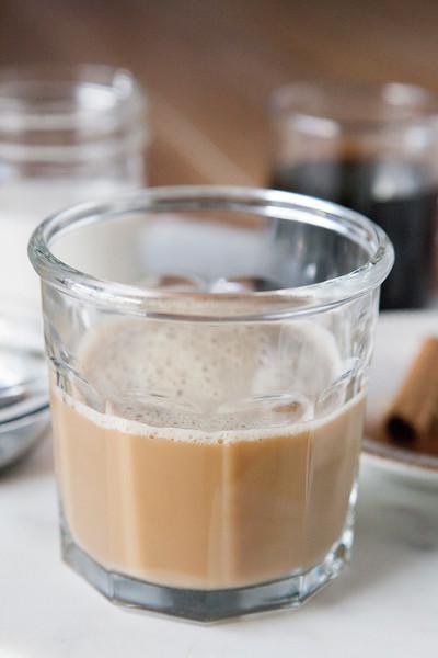 0005_NutritionTwins-gingerbread-latte-ginger-cinnamon-coffee-almondmilk-blackstrapmolasses
