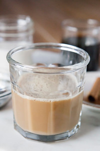 0005_NutritionTwins-gingerbread-latte-ginger-cinnamon-coffee-almondmilk-blackstrapmolasses