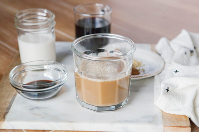 0007_NutritionTwins-gingerbread-latte-ginger-cinnamon-coffee-almondmilk-blackstrapmolasses