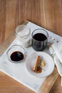 0003_NutritionTwins-gingerbread-latte-ginger-cinnamon-coffee-almondmilk-blackstrapmolasses
