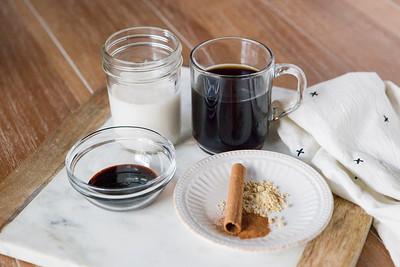 0001_NutritionTwins-gingerbread-latte-ginger-cinnamon-coffee-almondmilk-blackstrapmolasses