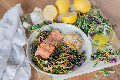 0013_NutritionTwins-kale-beet-salmon