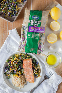 0001_NutritionTwins-kale-beet-salmon