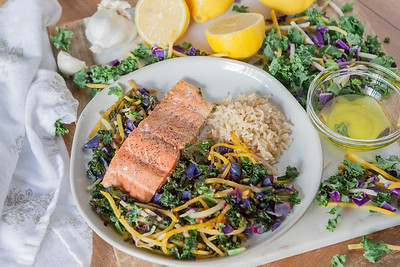 0012_NutritionTwins-kale-beet-salmon
