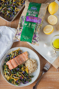 0003_NutritionTwins-kale-beet-salmon