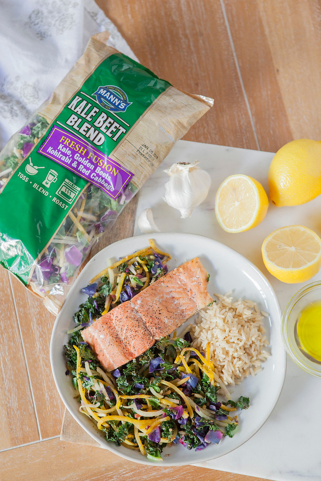 0009_NutritionTwins-kale-beet-salmon