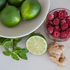 0007_NutritionTwins-raspberry-lime-mint-diy-soda