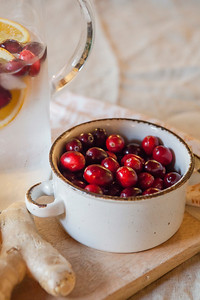 0020_NutritionTwins-cranberry-orange-ginger-water